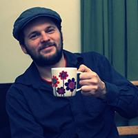 Mike-Tea-200px