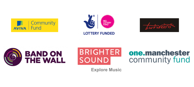 Current-Funders-Logo-Collage