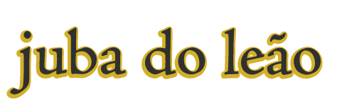 juba-do-leao-logo