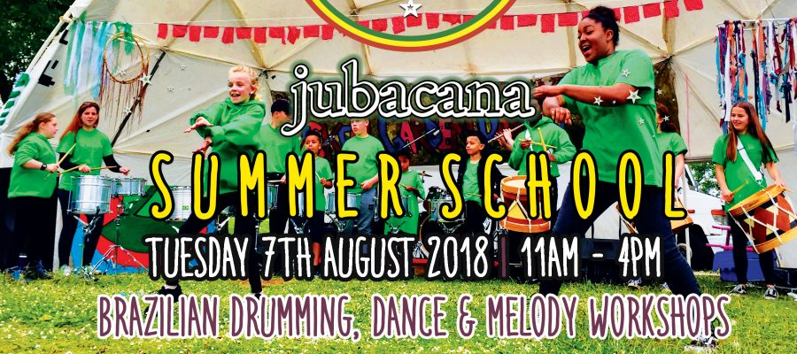 Jubacana-Summer-School-2018-FB-Topper